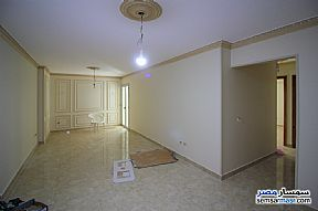 Ad Photo: Apartment 3 bedrooms 2 baths 140 sqm semi finished in Egypt