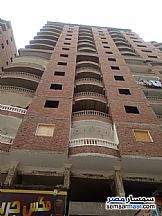 Ad Photo: Building 165 sqm without finish in al salam city Cairo