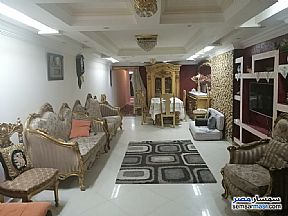 Ad Photo: Apartment 3 bedrooms 2 baths 190 sqm extra super lux in Maryotaya  Giza