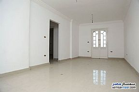 Apartment 3 bedrooms 2 baths 140 sqm super lux For Sale Sidi Beshr Alexandira - 1