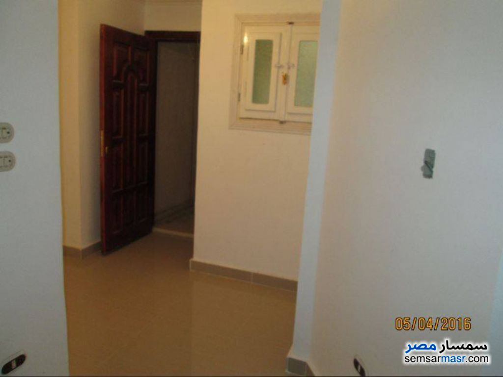 Photo 3 - Apartment 3 bedrooms 2 baths 140 sqm super lux For Sale Sidi Beshr Alexandira