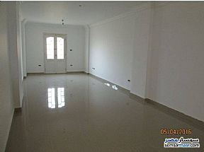 Apartment 3 bedrooms 2 baths 140 sqm super lux For Sale Sidi Beshr Alexandira - 4