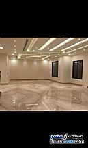 Ad Photo: Apartment 4 bedrooms 3 baths 250 sqm extra super lux in Heliopolis  Cairo