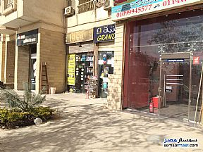 Ad Photo: Commercial 85 sqm in Maadi  Cairo