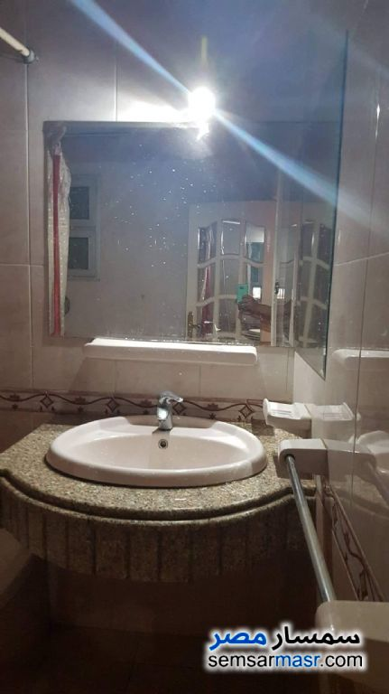 Photo 7 - Apartment 3 bedrooms 2 baths 155 sqm super lux For Sale Faisal Giza
