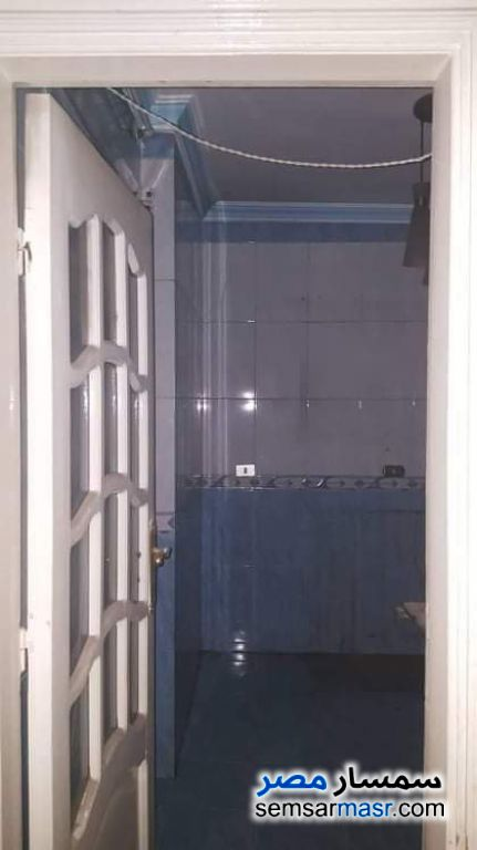 Photo 11 - Apartment 3 bedrooms 2 baths 155 sqm super lux For Sale Faisal Giza