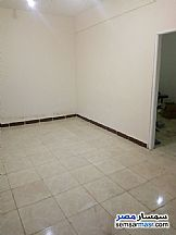 Ad Photo: Apartment 65 sqm in Faisal  Giza