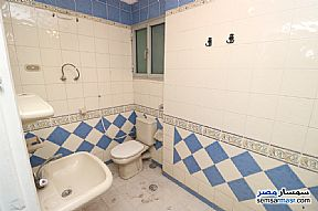 Apartment 3 bedrooms 1 bath 125 sqm super lux For Sale Sidi Gaber Alexandira - 4