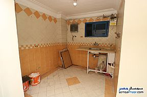 Apartment 3 bedrooms 1 bath 125 sqm super lux For Sale Sidi Gaber Alexandira - 7