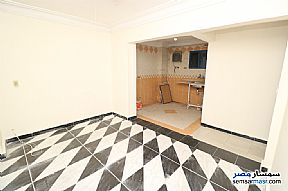 Apartment 3 bedrooms 1 bath 125 sqm super lux For Sale Sidi Gaber Alexandira - 6