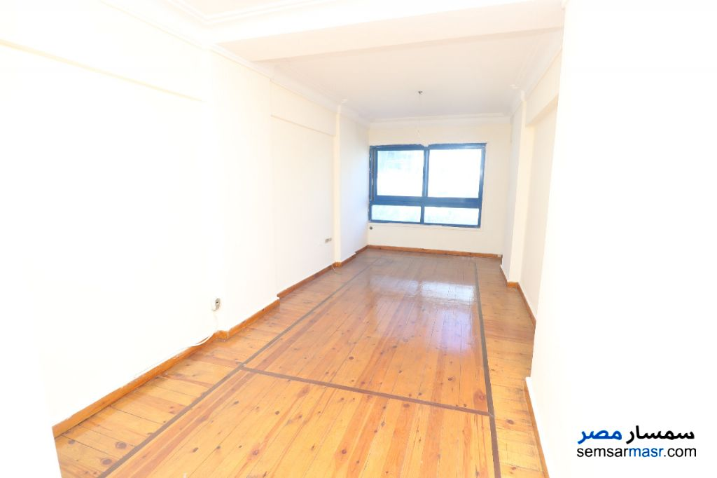 Photo 9 - Apartment 3 bedrooms 1 bath 125 sqm super lux For Sale Sidi Gaber Alexandira