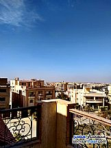 Apartment 4 bedrooms 3 baths 267 sqm semi finished For Sale Fifth Settlement Cairo - 7