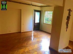 Apartment 3 bedrooms 2 baths 182 sqm extra super lux For Sale Ashgar City 6th of October - 1