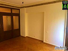 Apartment 3 bedrooms 2 baths 182 sqm extra super lux For Sale Ashgar City 6th of October - 3
