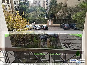 Ad Photo: Apartment 3 bedrooms 2 baths 159 sqm lux in Ashgar City  6th of October