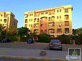 Ad Photo: Apartment 3 bedrooms 2 baths 209 sqm extra super lux in Ashgar City  6th of October