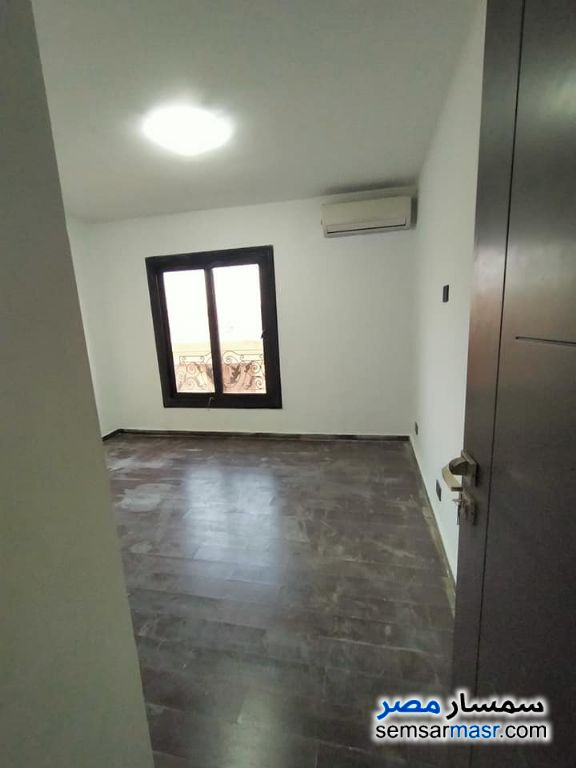 Photo 1 - Apartment 2 bedrooms 2 baths 100 sqm extra super lux For Rent Sheraton Cairo