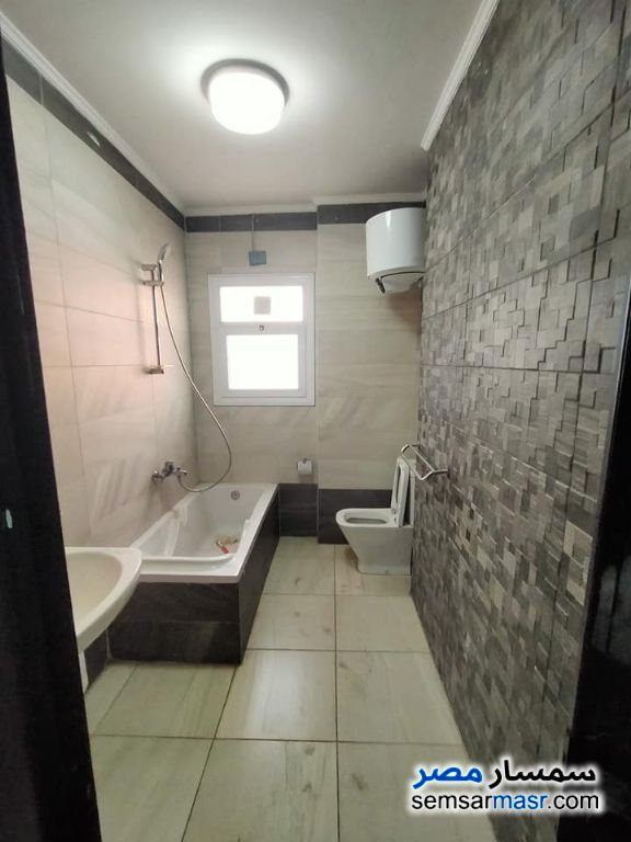 Photo 2 - Apartment 2 bedrooms 2 baths 100 sqm extra super lux For Rent Sheraton Cairo