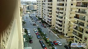 Ad Photo: Apartment 3 bedrooms 2 baths 175 sqm semi finished in Old Cairo  Cairo