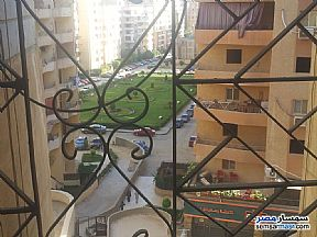 2 bedrooms 1 bath 70 sqm lux For Rent Katameya Cairo - 1