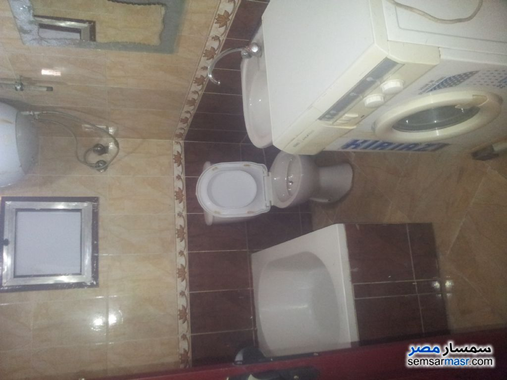 Photo 2 - 2 bedrooms 1 bath 70 sqm lux For Rent Katameya Cairo