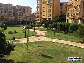 Ad Photo: Apartment 2 bedrooms 1 bath 104 sqm lux in Madinaty  Cairo