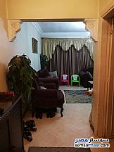 Ad Photo: Apartment 3 bedrooms 1 bath 125 sqm super lux in Remaia  Giza
