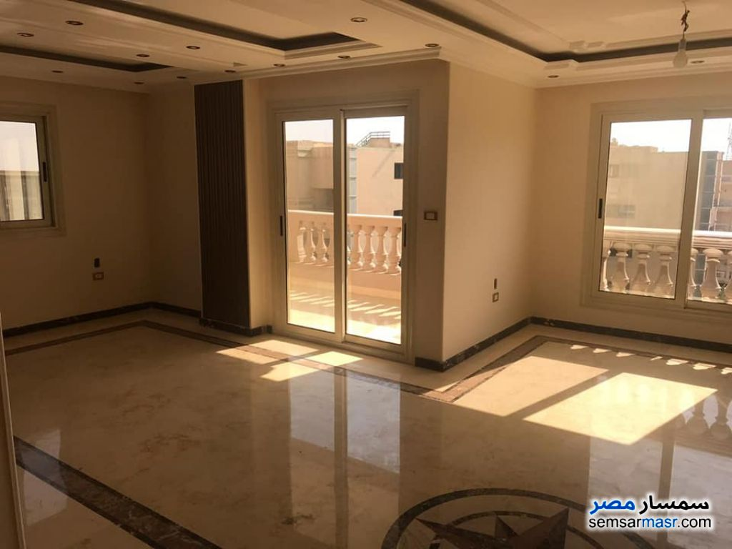 Photo 2 - Commercial 400 sqm For Rent Sheraton Cairo