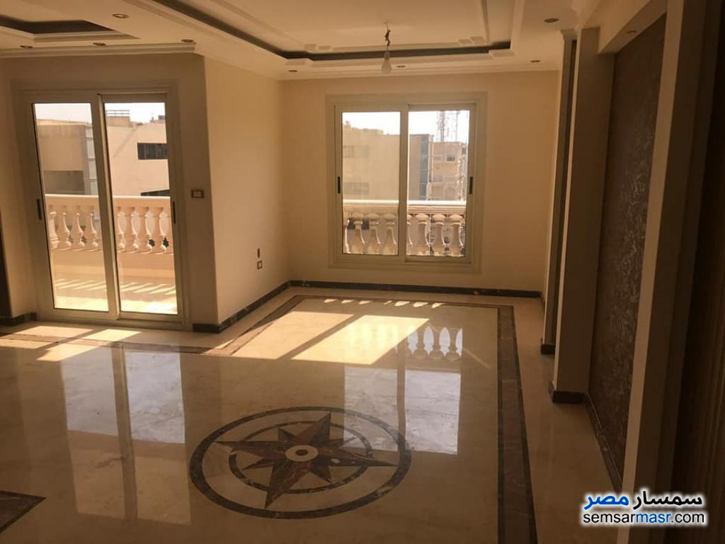 Photo 3 - Commercial 400 sqm For Rent Sheraton Cairo