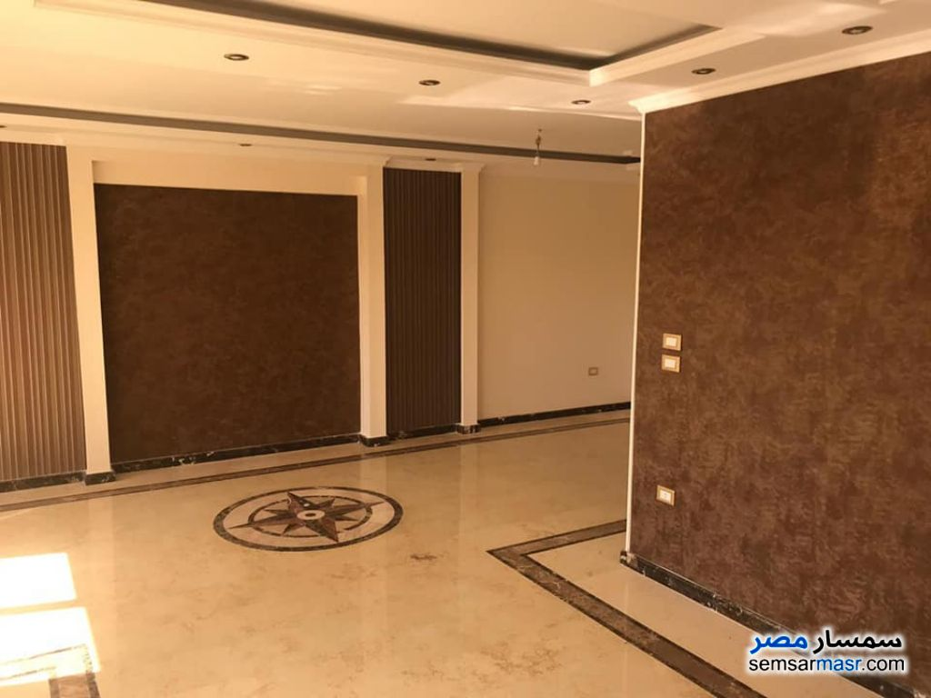 Photo 4 - Commercial 400 sqm For Rent Sheraton Cairo