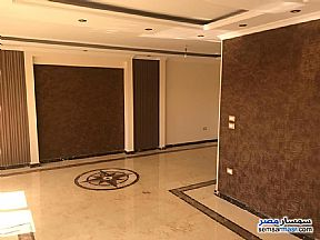 Commercial 400 sqm For Rent Sheraton Cairo - 4