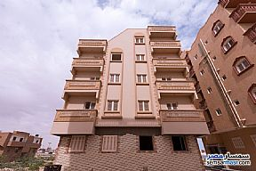 Ad Photo: Apartment 2 bedrooms 1 bath 65 sqm semi finished in Marsa Matrouh  Matrouh