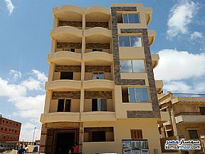 Ad Photo: Apartment 2 bedrooms 1 bath 75 sqm in Marsa Matrouh  Matrouh