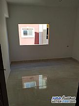 Ad Photo: Apartment 3 bedrooms 2 baths 130 sqm without finish in Miami  Alexandira