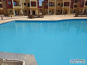Ad Photo: Apartment 1 bedroom 1 bath 40 sqm extra super lux in Ras Sidr  North Sinai