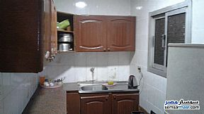 Ad Photo: Apartment 2 bedrooms 1 bath 100 sqm lux in San Stefano  Alexandira