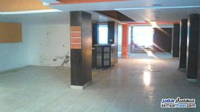 Ad Photo: Commercial 80 sqm in Mohandessin  Giza