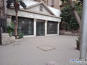 Ad Photo: Commercial 42 sqm in Moski  Cairo