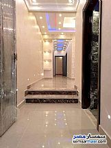 Ad Photo: Apartment 4 bedrooms 3 baths 230 sqm super lux in Heliopolis  Cairo