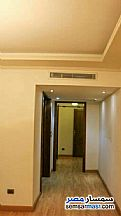 Ad Photo: Apartment 4 bedrooms 3 baths 330 sqm extra super lux in Heliopolis  Cairo