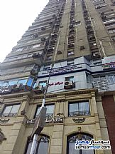 Ad Photo: Apartment 4 bedrooms 2 baths 280 sqm extra super lux in Heliopolis  Cairo