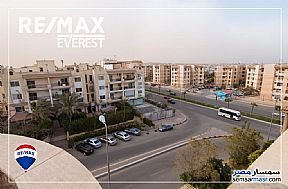 Apartment 6 bedrooms 6 baths 440 sqm extra super lux For Sale Sheikh Zayed 6th of October - 40