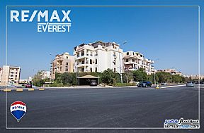 Apartment 6 bedrooms 6 baths 440 sqm extra super lux For Sale Sheikh Zayed 6th of October - 4