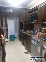 Apartment 3 bedrooms 2 baths 202 sqm super lux For Rent Ashgar City 6th of October - 6
