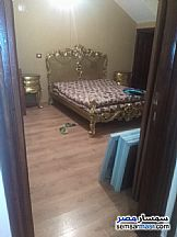 Apartment 3 bedrooms 2 baths 202 sqm super lux For Rent Ashgar City 6th of October - 5