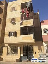 Building 162 sqm super lux For Sale El Ubour City Qalyubiyah - 1