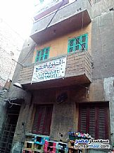 Ad Photo: Building 45 sqm lux in Ramses Ramses Extension  Cairo