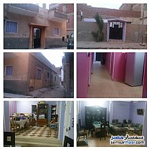 Ad Photo: Apartment 3 bedrooms 2 baths 200 sqm lux in Ismailia City  Ismailia