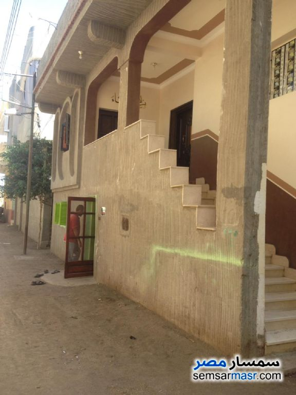 Photo 2 - Building 223 sqm super lux For Sale El Mahalla El Kubra Gharbiyah