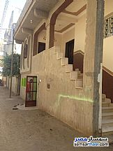 Building 223 sqm super lux For Sale El Mahalla El Kubra Gharbiyah - 2